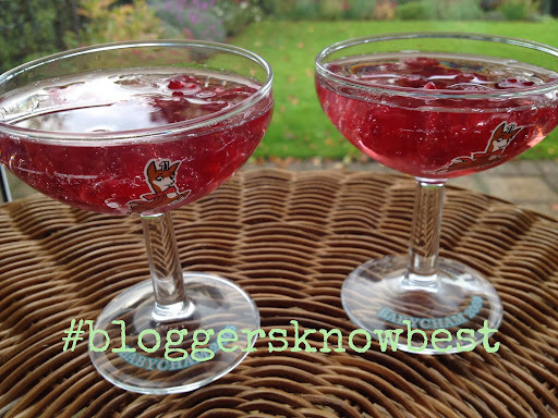 Hairy Dieters Sparkling Lemonade and Lime Jelly - Recipe