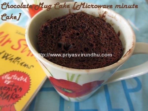 Mango chocolate cake microwave recipesmyTaste.in
