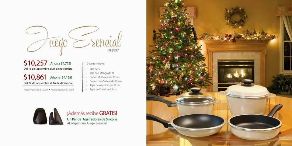 KITCHEN FAIR/QUE HAGO DE COMER ESTE LUNES?
