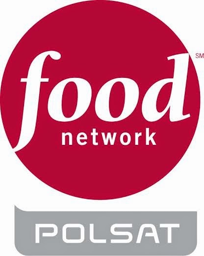 KONKURS Z POLSAT FOOD NETWORK