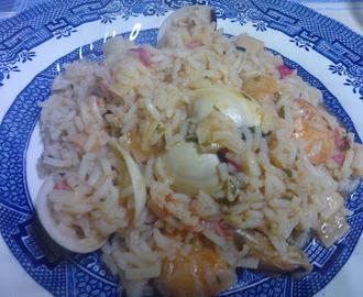 Tupperware microondas receitas mytaste for Como cocinar arroz en microondas
