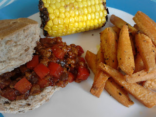 vegetarian burger recipe quorn mince