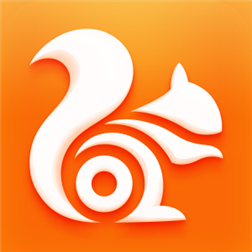 Surf it All! Surf it Fast! with UC Browser