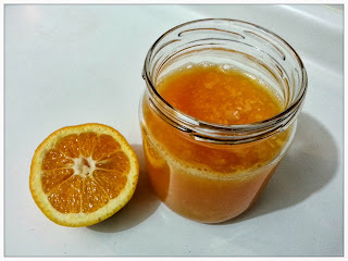 Receta en Vegetarianos Chile: Jugo Detox Post 18