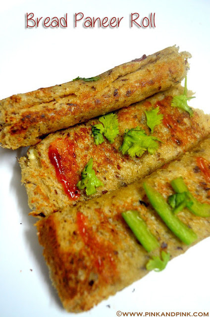 paneer snacks for kids