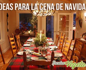 Recetas de aperitivos para cena de amigos - Ideas cena amigos ...