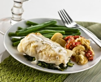Recettes de accompagnement barbecue poisson mytaste - Accompagnement poisson grille barbecue ...