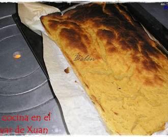 Recetas de cocina asturiana fari es for Cocina asturiana