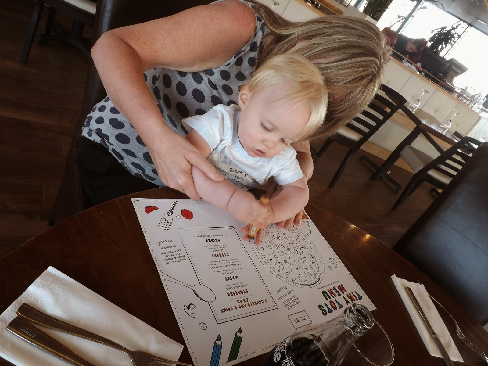 Prezzo: Review