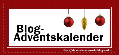 Blog-Adventskalender #5