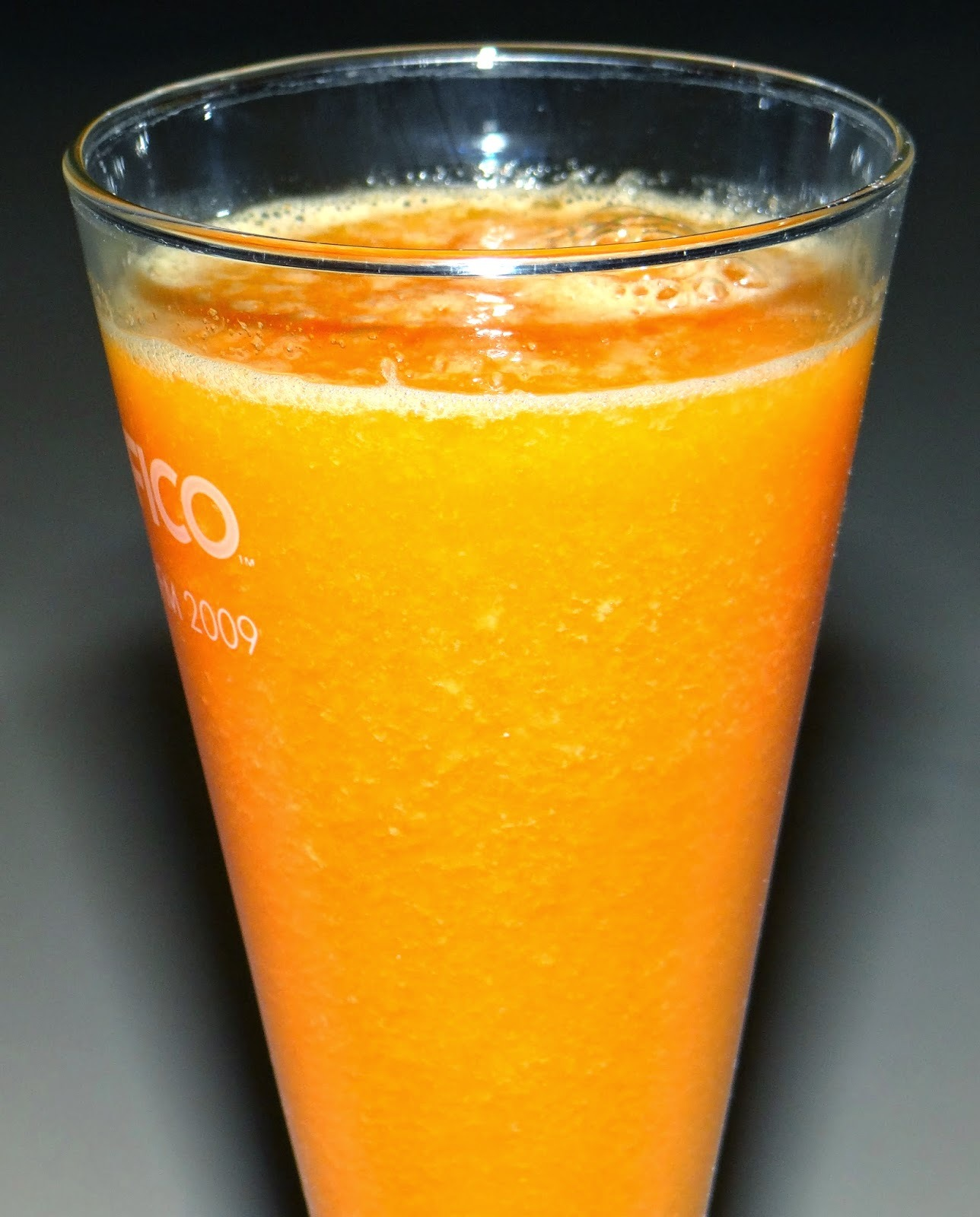 Ongee Papaya juice