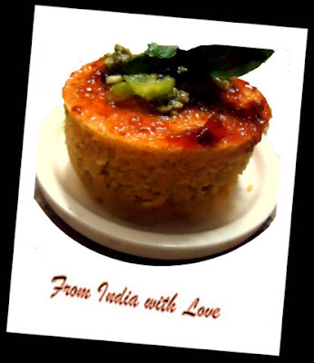 Dhokla Recipe Round-Up