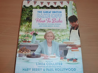 The Great British Bake Off - How to Bake, Review