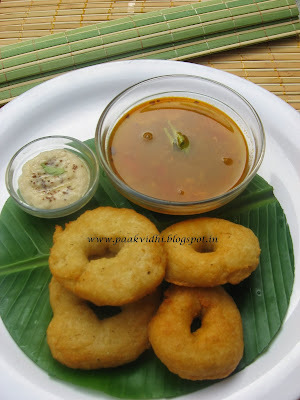 South Indian Basic Recipes