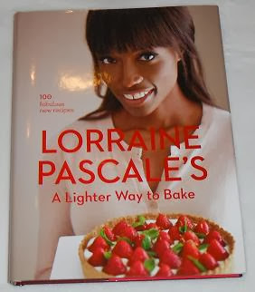 Lorraine Pascale recipe : Bite-Sized Pinwheel Snacks