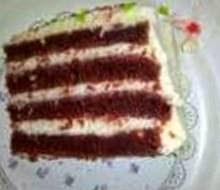 Makanan dan kue kue dari blueband recipes - myTaste.id