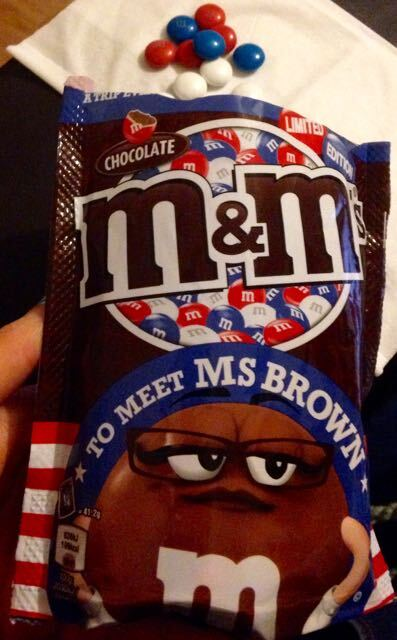 Top Five Worst UK Snack/Grocery Releases Summer 2015 #List