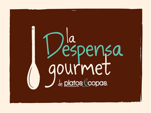 La Despensa Gourmet