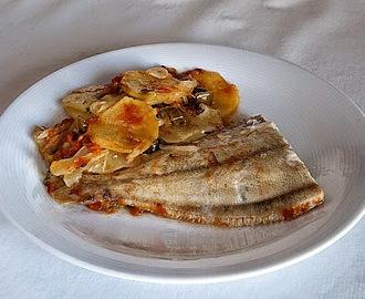 Recetas de liebre al horno mytaste - Como cocinar liebre ...