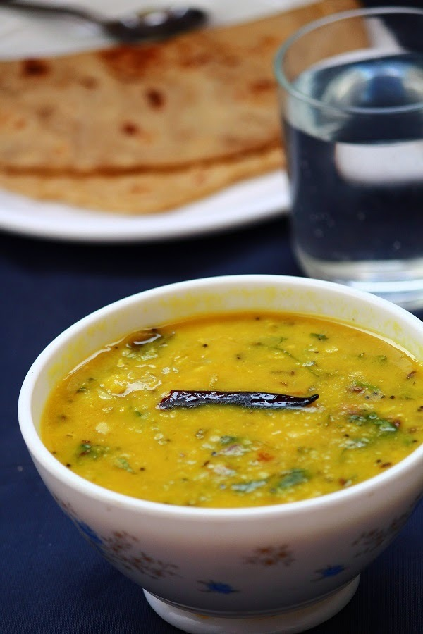 Dal Tadka Recipe/ Dal Tadka /  How To Make Dal Tadka / Dal Recipes