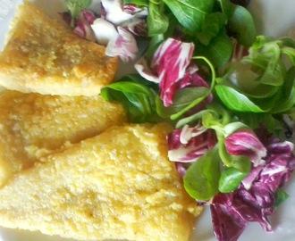 ricette di come cucinare filetti di merluzzo surgelati - mytaste - Filetti Di Merluzzo Surgelati Come Cucinarli