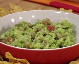 Recetas de que hacer de comer hoy comida mexicana mytaste for Que hacer para comer hoy