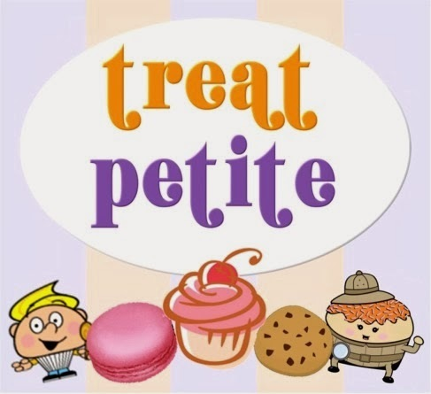 Treat Petite Round up February 2014
