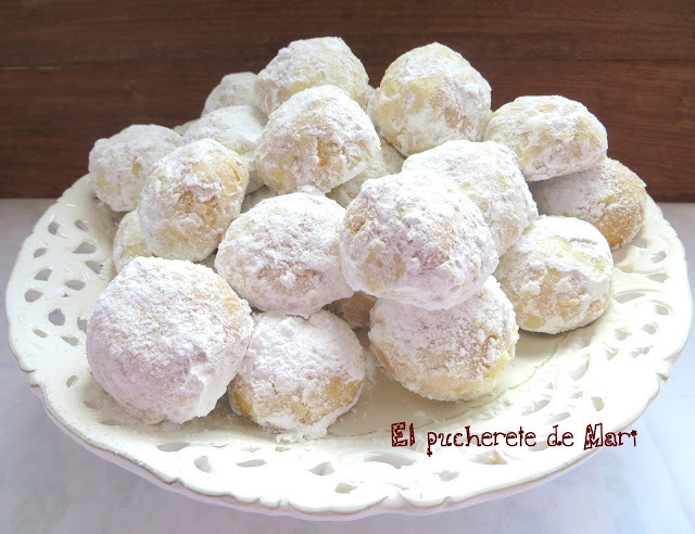 WEDDING COOKIES (GALLETAS DE BODA) y productos Carretilla