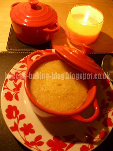 mary berry treacle sponge pudding