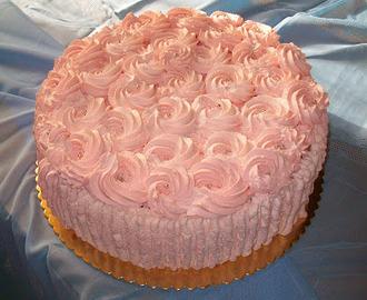ricette di torta 2 anni mytaste