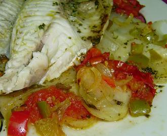 Recetas de como cocinar verduras al vapor en estuche lekue - Cocinar vapor microondas ...