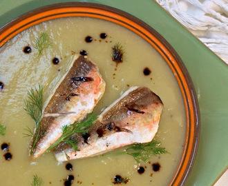 ricette di filetti di gallinella in padella - mytaste - Come Cucinare Filetti Di Gallinella