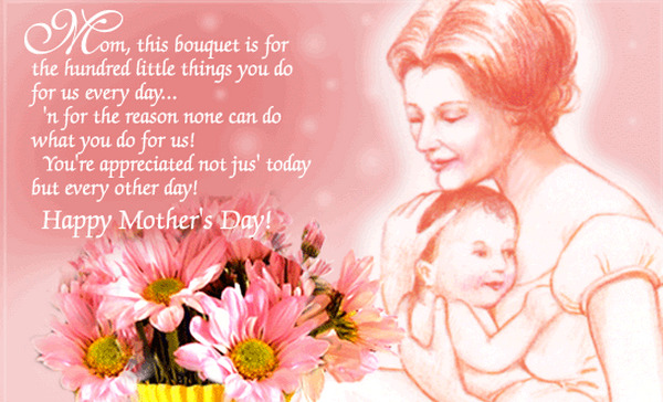 Mothers day quotes Mothers day quotes in hindi  Mothers day quotes in english