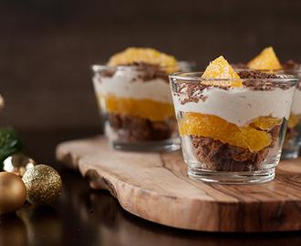 Muffins weihnachtlich dekorieren rezepte mytaste - Weihnachtliches dekorieren ...
