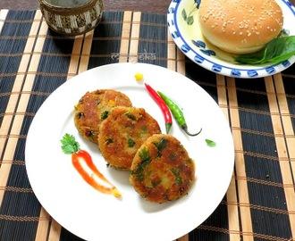 Sweet Potato Kabab Recipes Mytaste