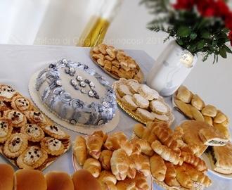 Ricette di come preparare un buffet per un compleanno - myTaste