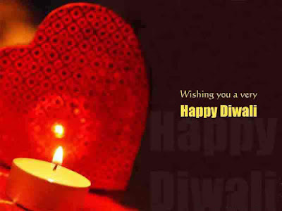 Diwali Dhanteras SMS Messages