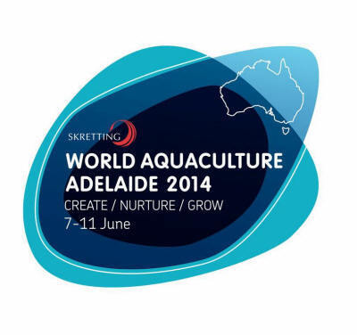 World Aquaculture Conference 2014 – An Introduction