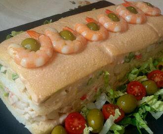 Recetas de que hacer de comer hoy rapido facil y barato for Que hacer para comer hoy