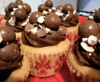 Lorraine Pascale Cake Pops
