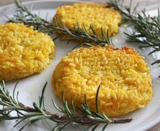 ricette di cosa cucinare domani a pranzo - mytaste - Cosa Cucinare Oggi A Pranzo