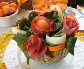 Ricette di pranzo leggero e sfizioso - myTaste