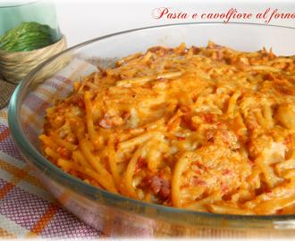 Ricette di piatti da preparare in anticipo - Secondi piatti da cucinare in anticipo ...