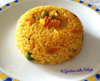 ricette di risotto con gamberetti surgelati - mytaste - Come Cucinare Le Vongole Surgelate