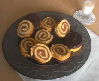 Ricette di caramelle dure fatte in casa mytaste for Caramelle al miele fatte in casa