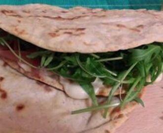 ricette di come si cucina il kebab congelato - mytaste - Come Si Cucina La Paella Surgelata
