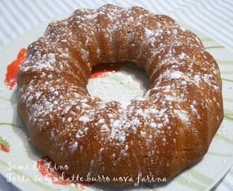 Ricetta Torta Con 1 Uovo.Cdn Mytaste Org I U Http 3a 2f 2fblog Giallozaffer