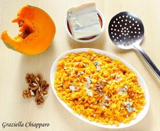 Ricette di spatzli - Come cucinare gli spatzli ...