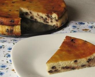 Ricette di torta di ricotta e limone senza farina mytaste for Cucina ebraico romanesca