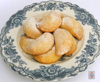 Ricette di dolce con castagne senza forno mytaste for Dolce di castagne